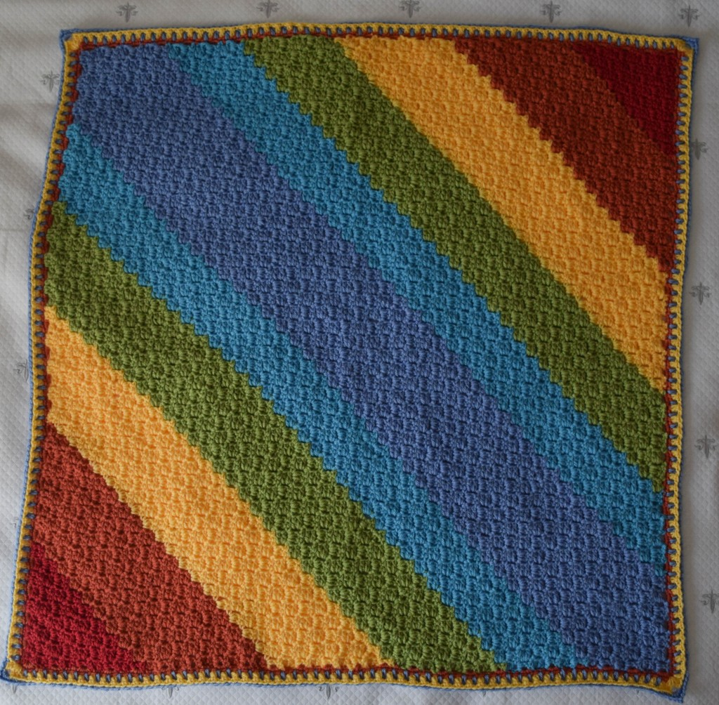 Diagonal-Rainbow-Baby-Blanket-1