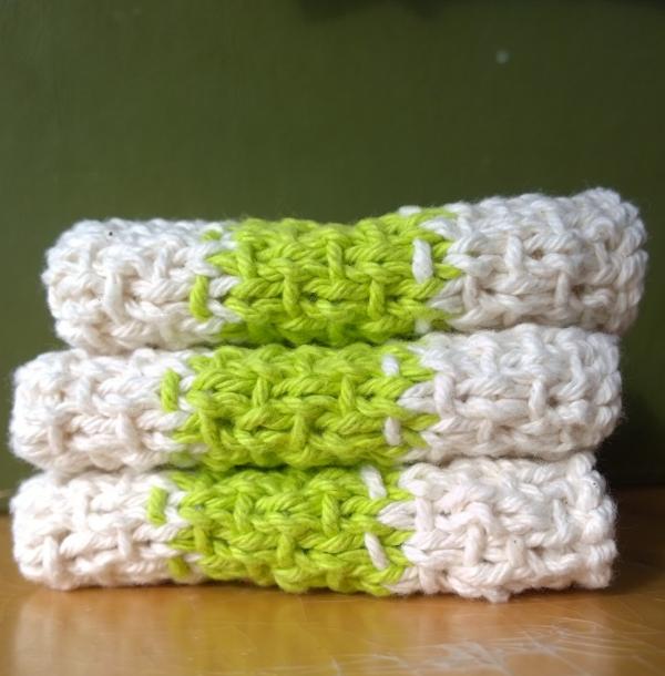 slip-stitch-knit