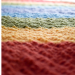 Diagonal-Rainbow-Baby-Blanket-cover