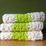 knit0dishcloth-pattern-cover
