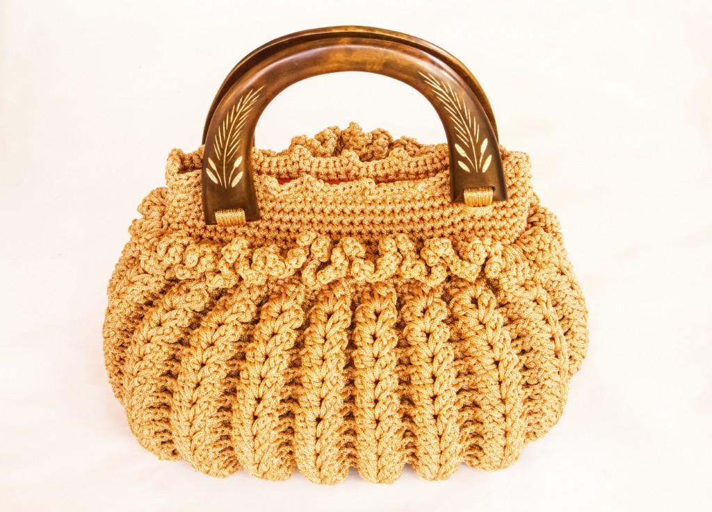 20 Free Knit Bag Patterns For Summer Favecrafts