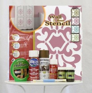 stencil-ease-giveaway_Large400_ID-1059911