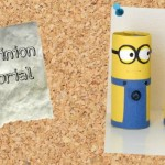 Minion Tutorial