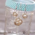 Pearl Birds Nest