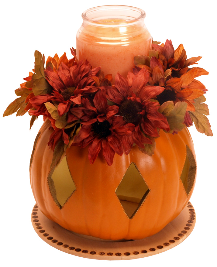 Diy thanksgiving centerpiece ideas to wow your dinner