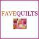 397820 289738634418200 1697886537 n FaveQuilts Giveaway: Socky Fat Quarter Bundle