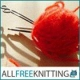 45828 510795248962732 520990725 n How to: Use a Knitting Loom