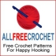 525773 10150687267664429 1295153600 n Crochet Charities Provide the Opportunity to Create a Finer World, One Thread at a Time