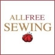 603595 732625373437447 768703292 n Download New AllFreeSewing eBook and Save Stress on Homemade Gifts