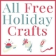 afh Find 9 Fabulous Fall Decorating Ideas in New AllFreeHolidayCrafts eBook