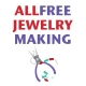 afj Beading those Blues Away with Pretty Beading Designs and Patterns