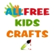 afkc Lasting Love: Paper Flowers Crafts for Kids to Make + Other Flower Crafts